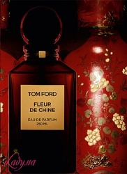 Tom Ford Atelier d'Orient